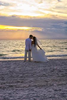 IMG-Wedding342.jpg
