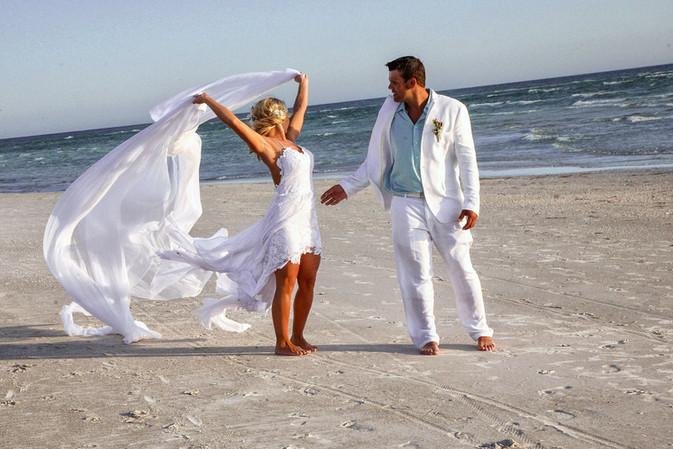 IMG-Wedding373_2.jpg