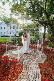IMG-Wedding364_2.jpg