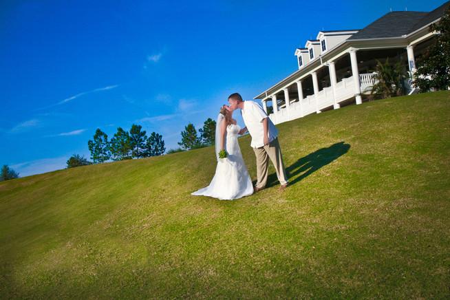 IMG-Wedding350.jpg