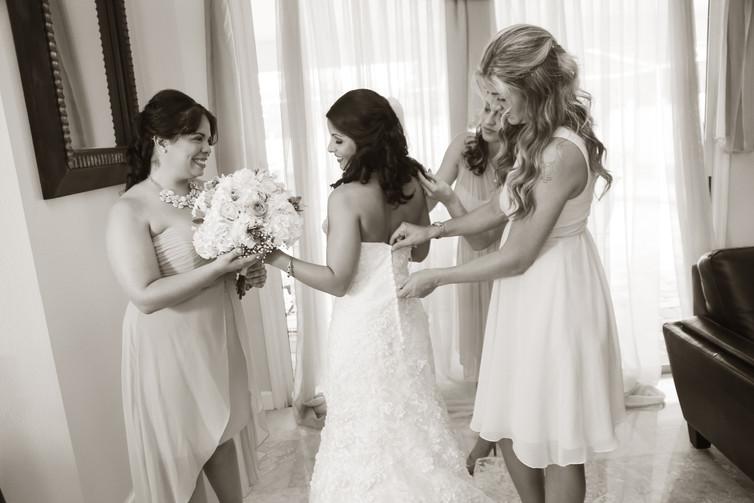 IMG-Wedding359.jpg