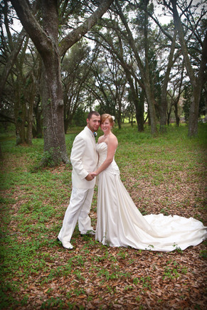 IMG-Wedding353_2.jpg