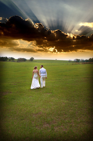 IMG-Wedding356_2.jpg