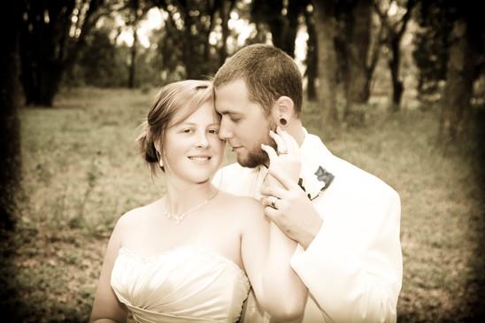 IMG-Wedding355.jpg