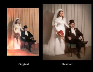 Restoration0120.jpg