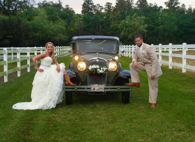 IMG-Wedding337_2.jpg