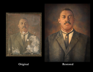 Restoration0119.jpg