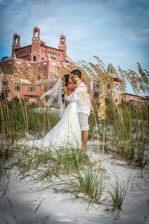 IMG-Wedding344_2.jpg
