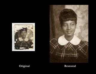 Restoration0118.jpg