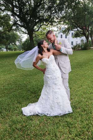 IMG-Wedding366.jpg
