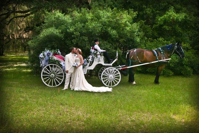 IMG-Wedding349.jpg