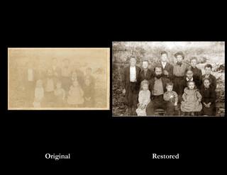 Restoration0103.jpg