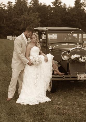 IMG-Wedding338_2.jpg
