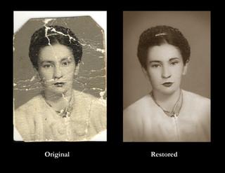 Restoration0106.jpg