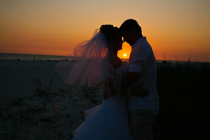 IMG-Wedding358.jpg