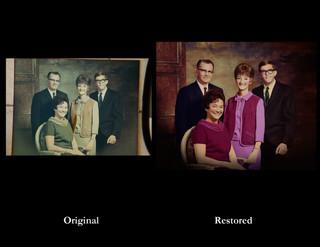 Restoration0101.jpg