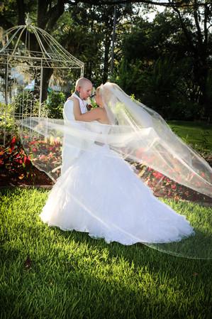 IMG-Wedding370_2.jpg