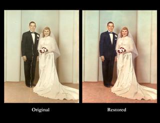 Restoration0102.jpg