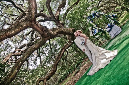 IMG-Wedding352.jpg