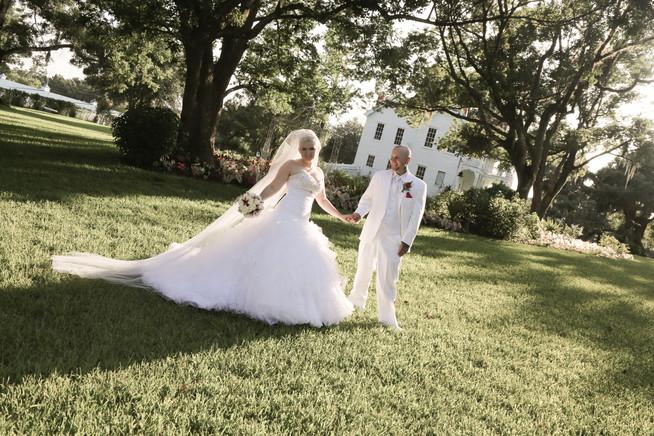 IMG-Wedding368_2.jpg