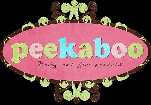 Peekaboo Baby Plan