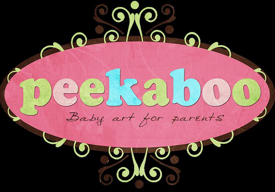 Peekaboo Plan Consultation