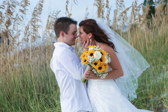 IMG-Wedding339_2.jpg