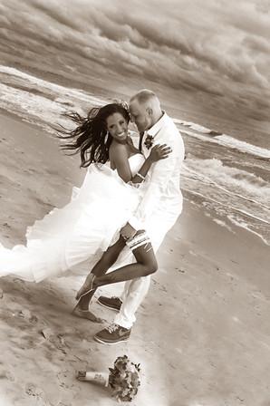 IMG-Wedding345.jpg