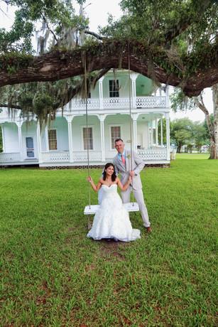IMG-Wedding363.jpg