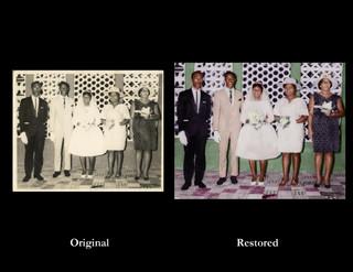Restoration0109.jpg