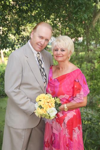 IMG-Wedding348.jpg