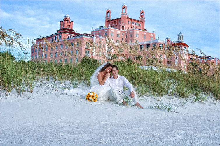 IMG-Wedding341_2.jpg