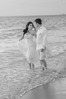 IMG-Wedding343.jpg