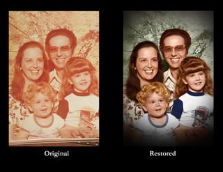 Restoration0108.jpg