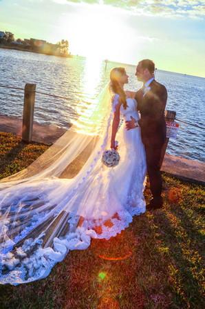 IMG-Wedding357.jpg