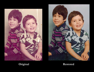 Restoration0114.jpg