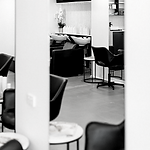 Araii Lounge Hair Salon.png
