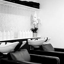 Araii Lounge Wash Basin.png