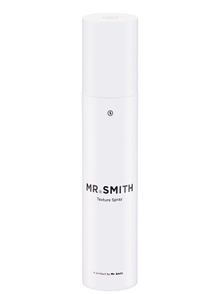 Mr Smith Texture Spray
