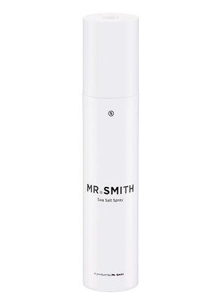 Mr Smith Sea Salt Spray