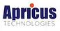 logo-apricus-1.png