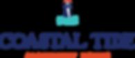 CTA Logo PMS.png