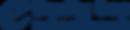 EC Logo HORIZONTAL [NAVY].png