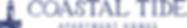 CTA Logo NAVY BLUE [Horizontal].png