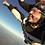 Thumbnail: Fallschirm Tandemsprung