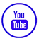 Purple Youtube Logo.png