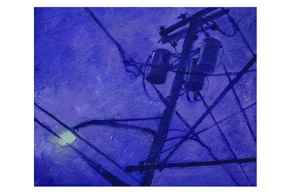 Night Light copy.jpg