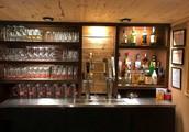Nunagolf-Bar.jpg