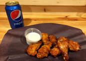 Wings-+-Pepsi.jpg