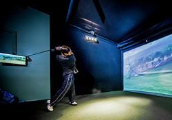 Events-Golf-Thumb